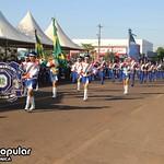 desfile052