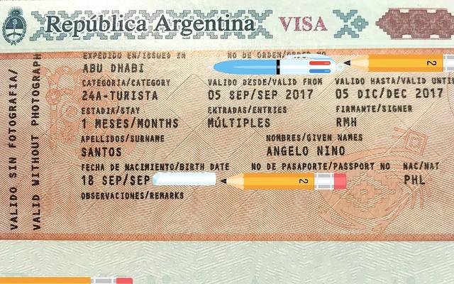 docgelovisaargentina-blog