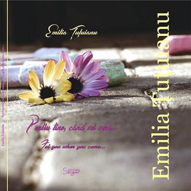 COPERTA_EMILIA_TUTUIANU_1