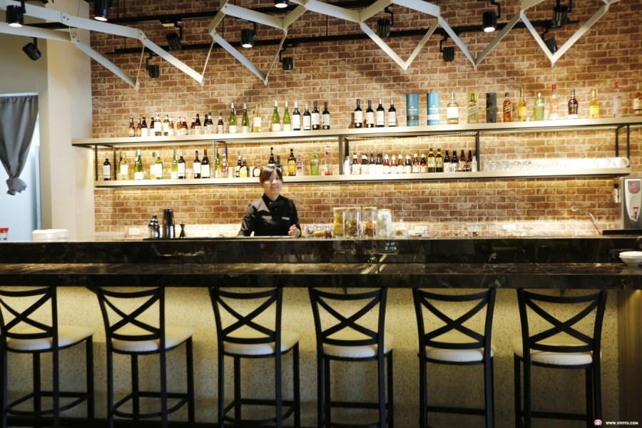[桃園美食]JC PARK 食尚廣場❤叁和院 台灣風格飲食❤春日路上新開幕複合式商場~滿足大家娛樂休閒、美食料理、精品購物需求 @VIVIYU小世界