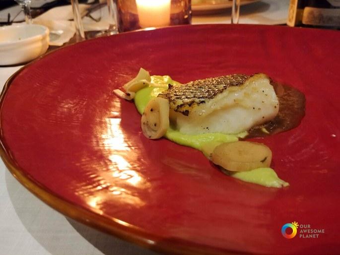 Chef Pardo David de Ayala-25.jpg