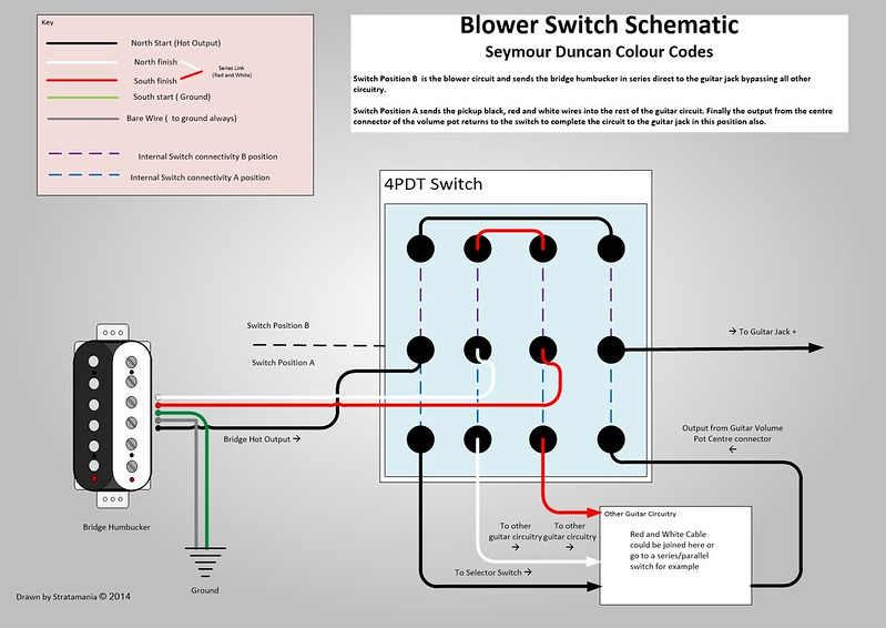 indak switch wiring diagram control cables wiring diagram