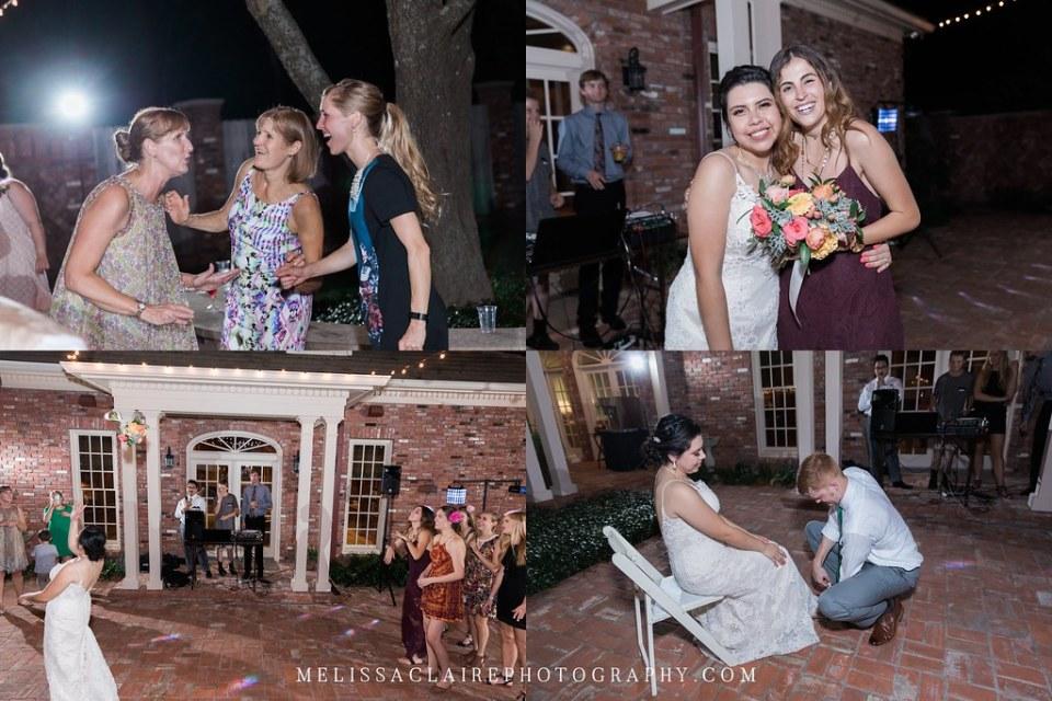 hillsboro_tx_wedding_photographer_0049