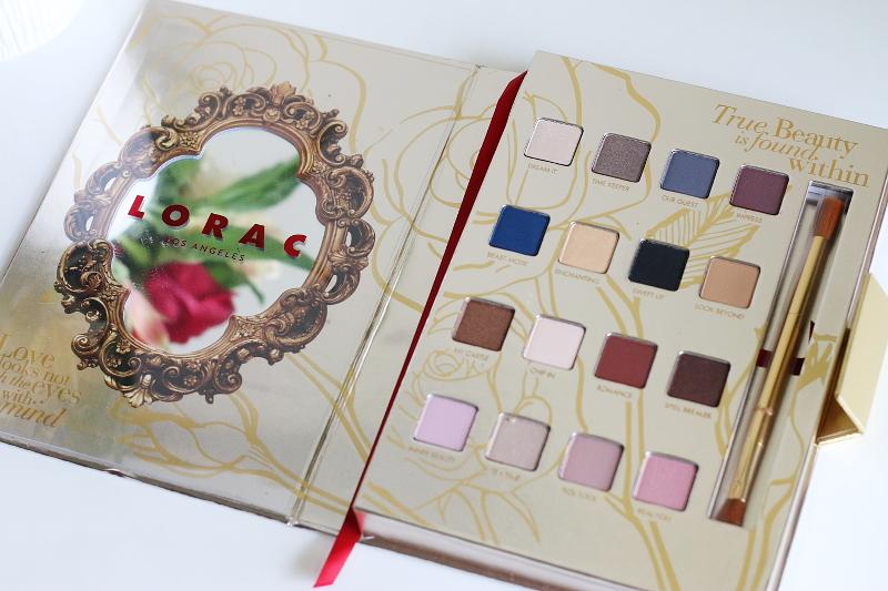 lorac-cosmetics-beauty-beast-makeup-palette-3