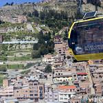Viajefilos en la Paz, Bolivia 076
