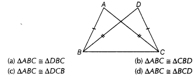 ncert-exemplar-problems-class-7-maths-triangles-49