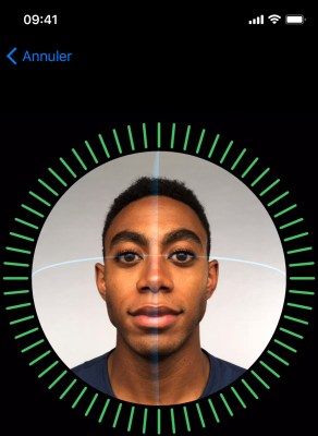 20170912 iPhone X face_id_mapping_fallback