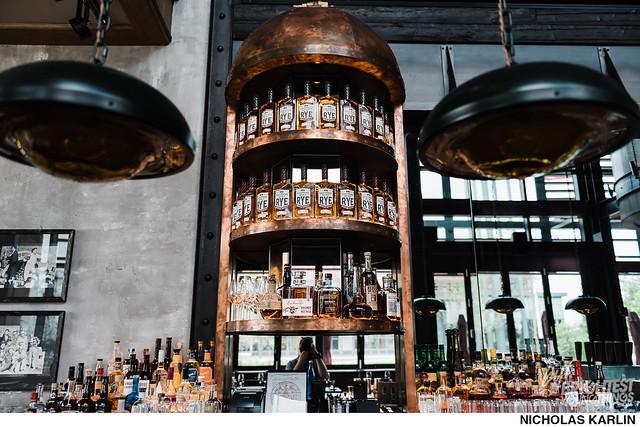 Rye Street Tavern-1