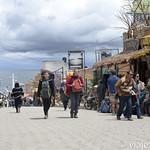 Viajefilos en el Lago Titicaca 039