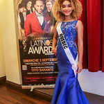 LatinAwards2017-3