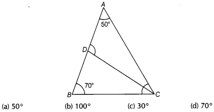 ncert-exemplar-problems-class-7-maths-triangles-41