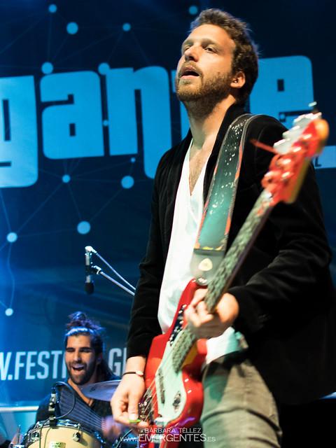 Playa Cuberris  - Festival Gigante 2017  (97)-1