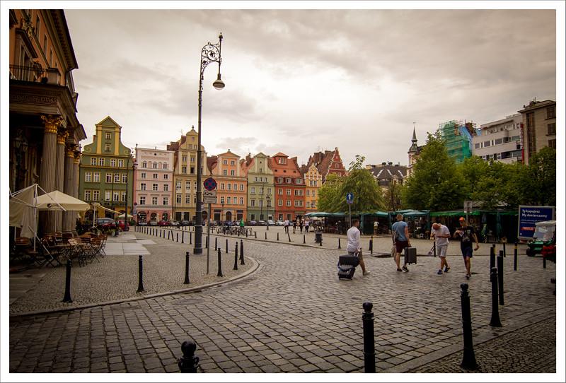 Wroclaw-32