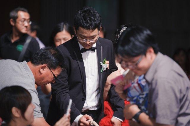台中婚攝,心之芳庭,婚攝推薦,台北婚攝,婚禮紀錄,PTT婚攝,Chen-20170716-7020