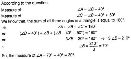 ncert-exemplar-problems-class-7-maths-triangles-111s