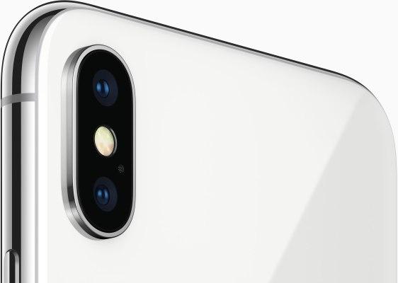 20170912 iPhone X dual_cameras_hero