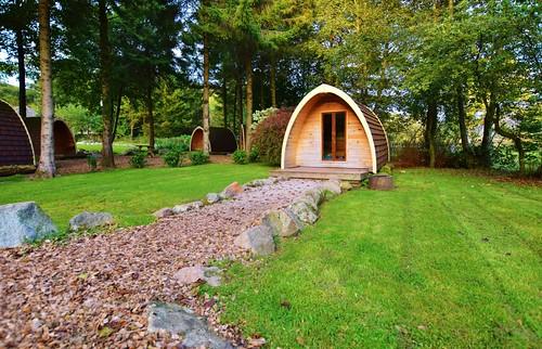Eskdale campsite (11) (1280x825)