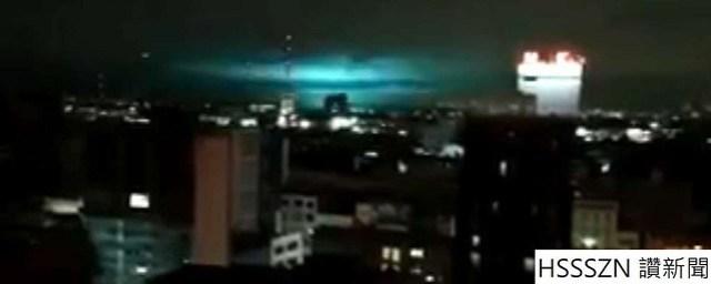 luces-terremoto_1200_480