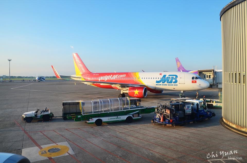 香草航空to沖繩06.JPG