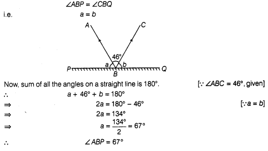 ncert-exemplar-problems-class-7-maths-lines-and-angles-3s