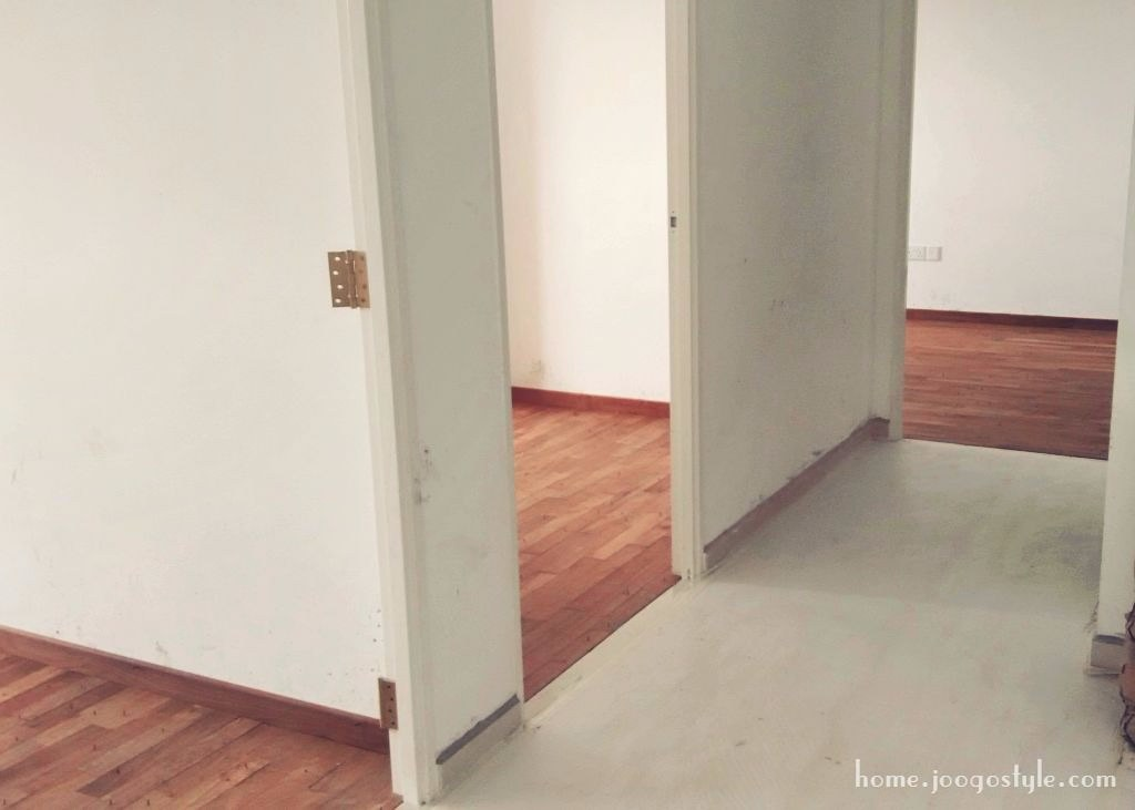 Which type of flooring is best