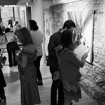 The Sussex Contemporary Inaugural Opening