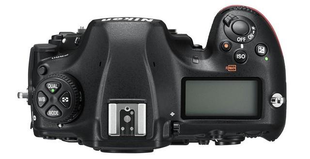 D850_top-800x410
