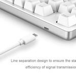 Xiaomi Yuemi MK01 5