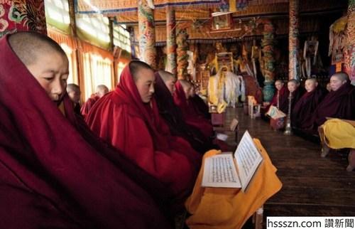bildband-shangrila-tibet-kloster-gandze_900_580