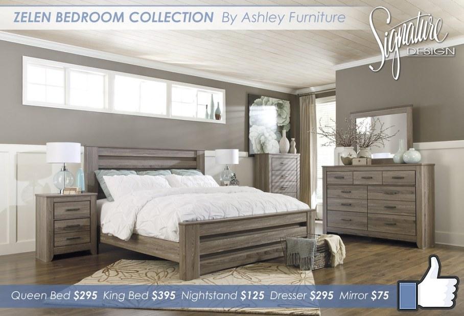 Zelen Bedroom FB_Insta_Posts B248-31-36-46-68-66-99-92