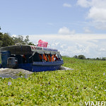 Viajefilos en la Amazonia, Peru 169