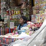 Viajefilos en la Paz, Bolivia 035