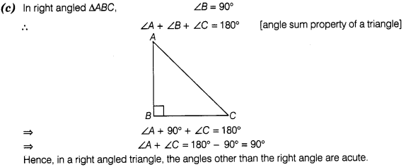 ncert-exemplar-problems-class-7-maths-triangles-4s