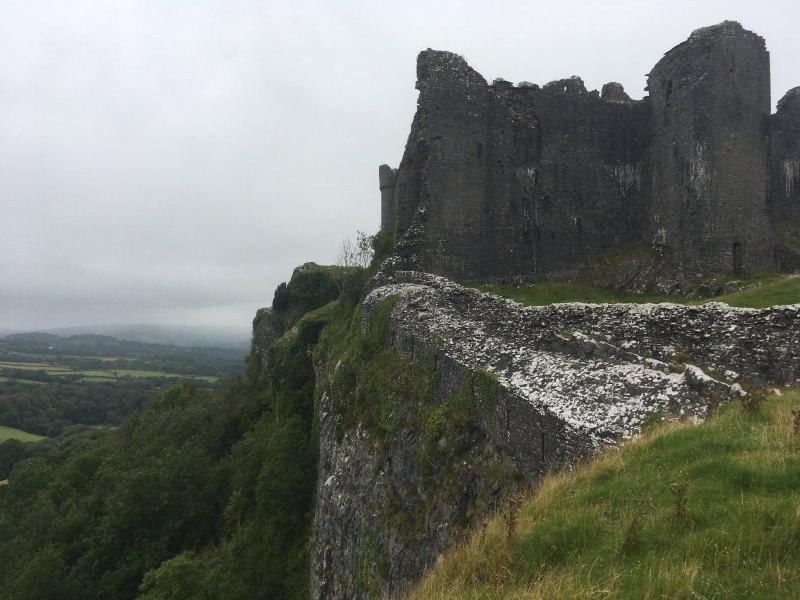 Wales part 2