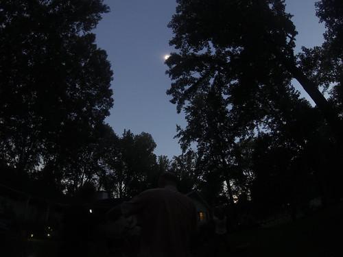 2017 Total Solar Eclipse-031