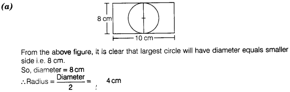ncert-exemplar-problems-class-7-maths-perimeter-and-area-32s