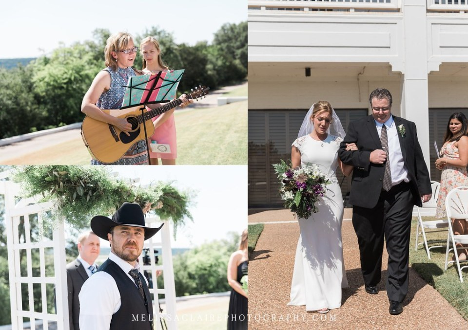 pecan_plantation_country_club_wedding_0015