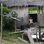 Viajefilos en la Amazonia, Peru 133