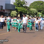 desfile011