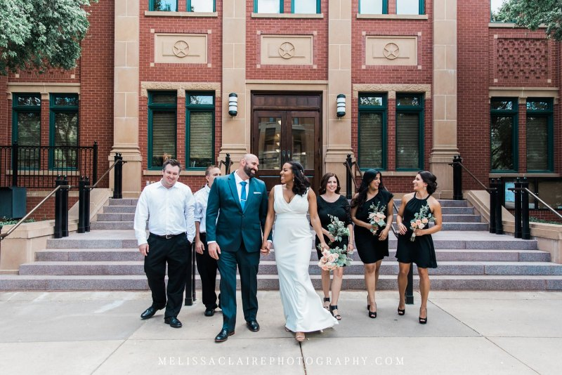 southlake_wedding_photographer_0015