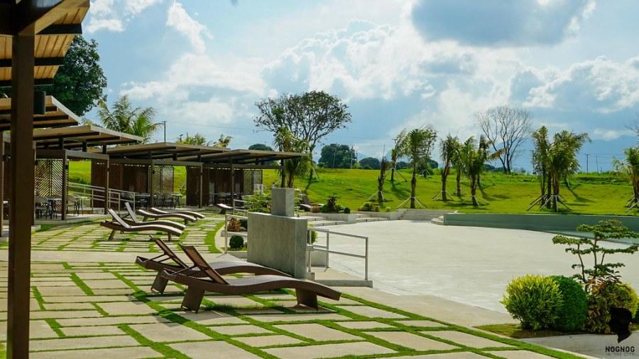 Pradera Verde Villas at Lubao Pampanga (19 of 57)