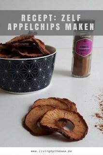 appelchips