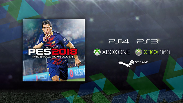 PES 2018 main_cover_and_bonus_eu