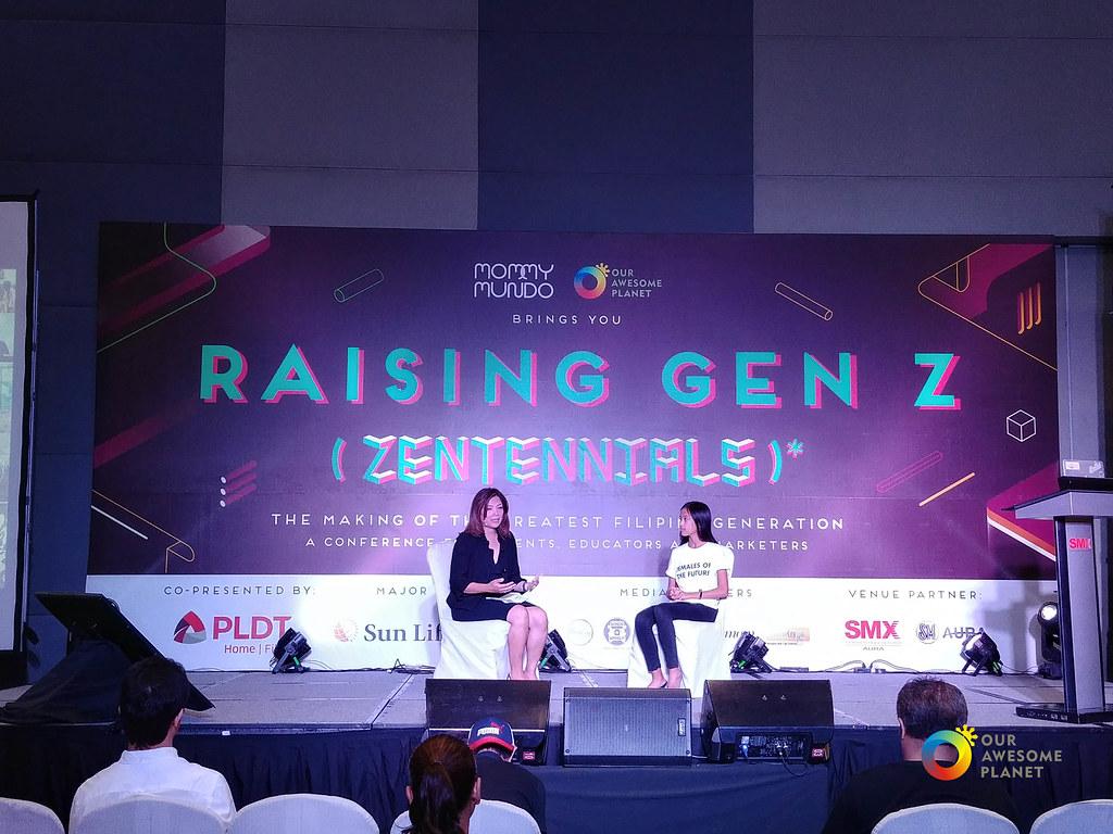 Raising Gen Z 090917-76.jpg