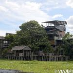 Viajefilos en la Amazonia, Peru 188