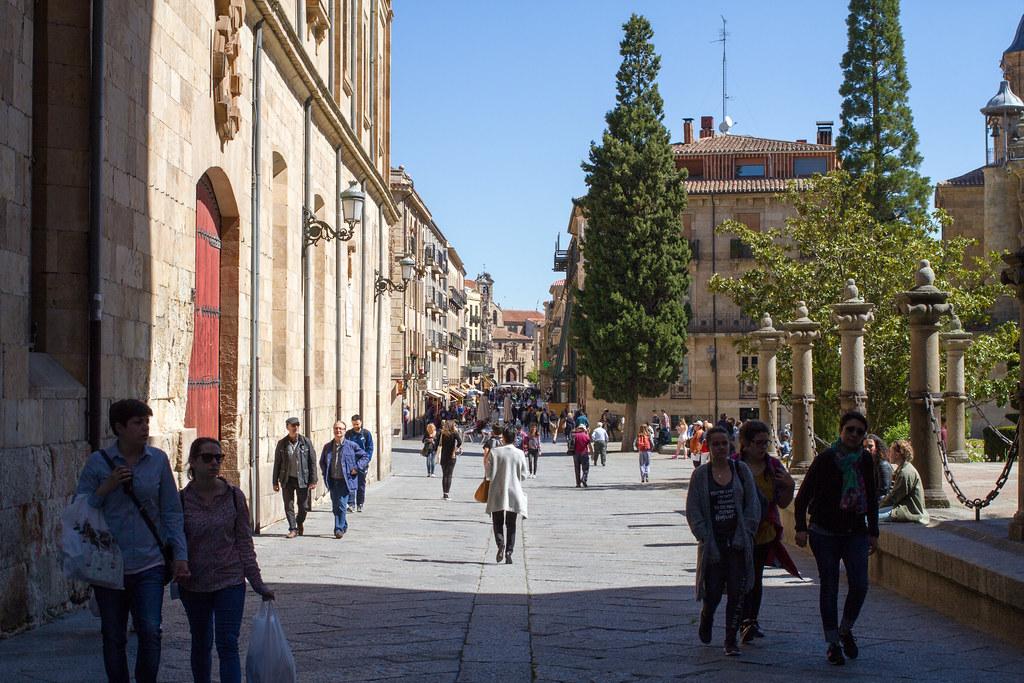 Salamanca 03052017-_MG_1561