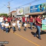 desfile095