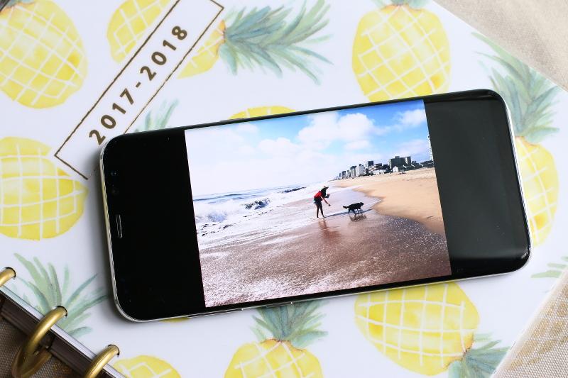 samsung-galaxy-s8+-camera-beach-9