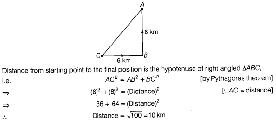ncert-exemplar-problems-class-7-maths-triangles-113s
