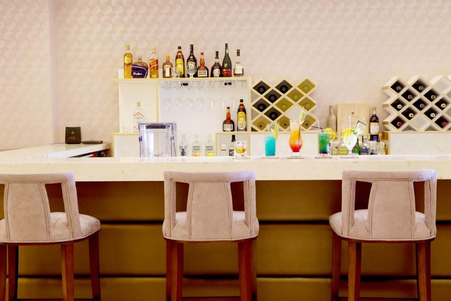Empire-Bar-_-Lounge